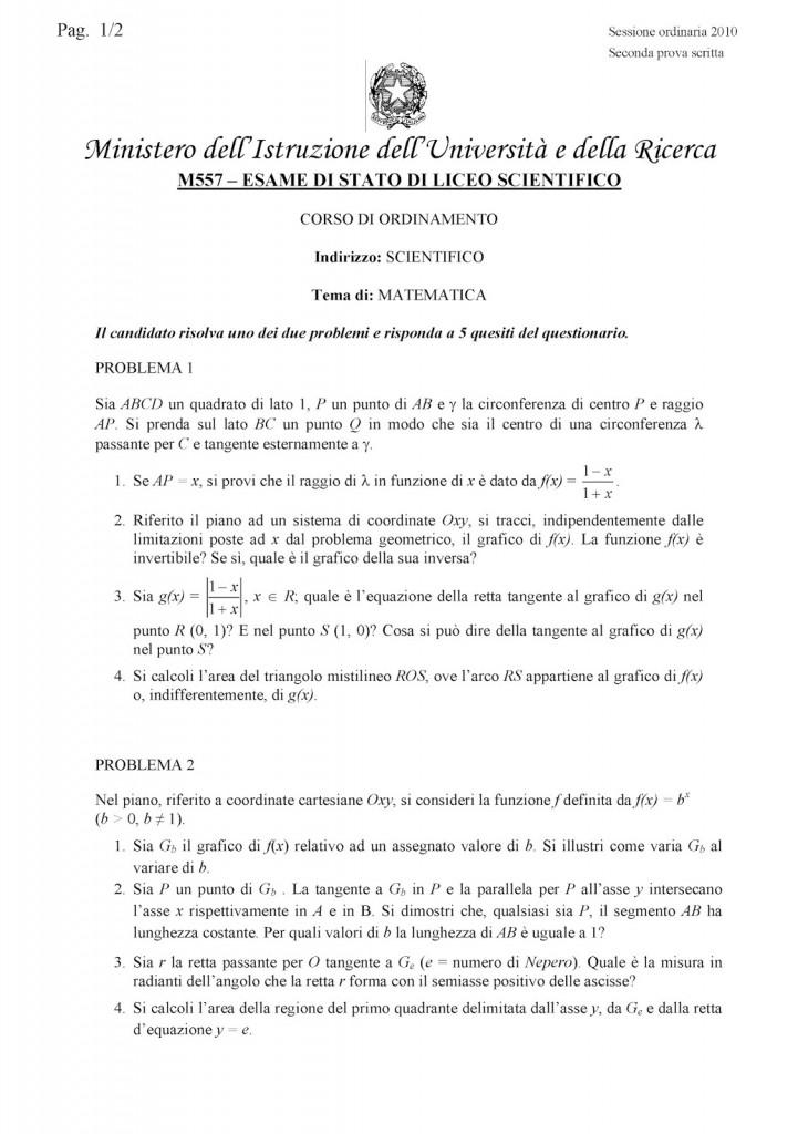 Matematica2010_Pagina_1