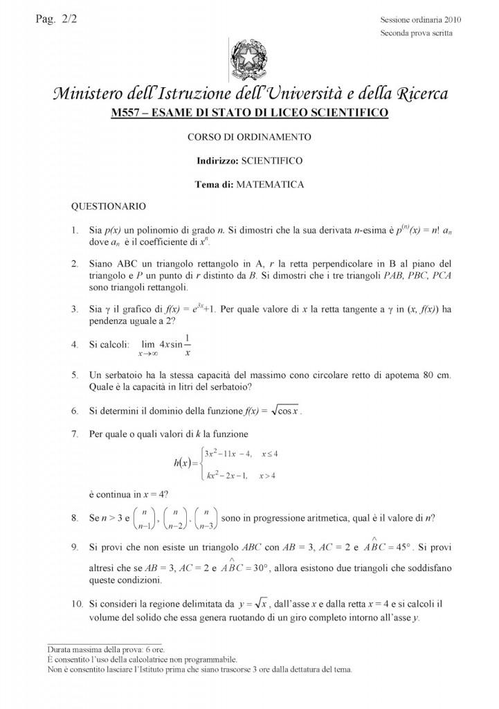 Matematica2010_Pagina_2
