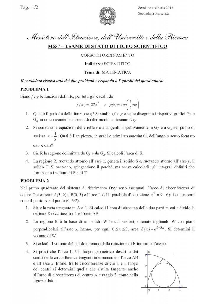 Matematica2012_Pagina_1
