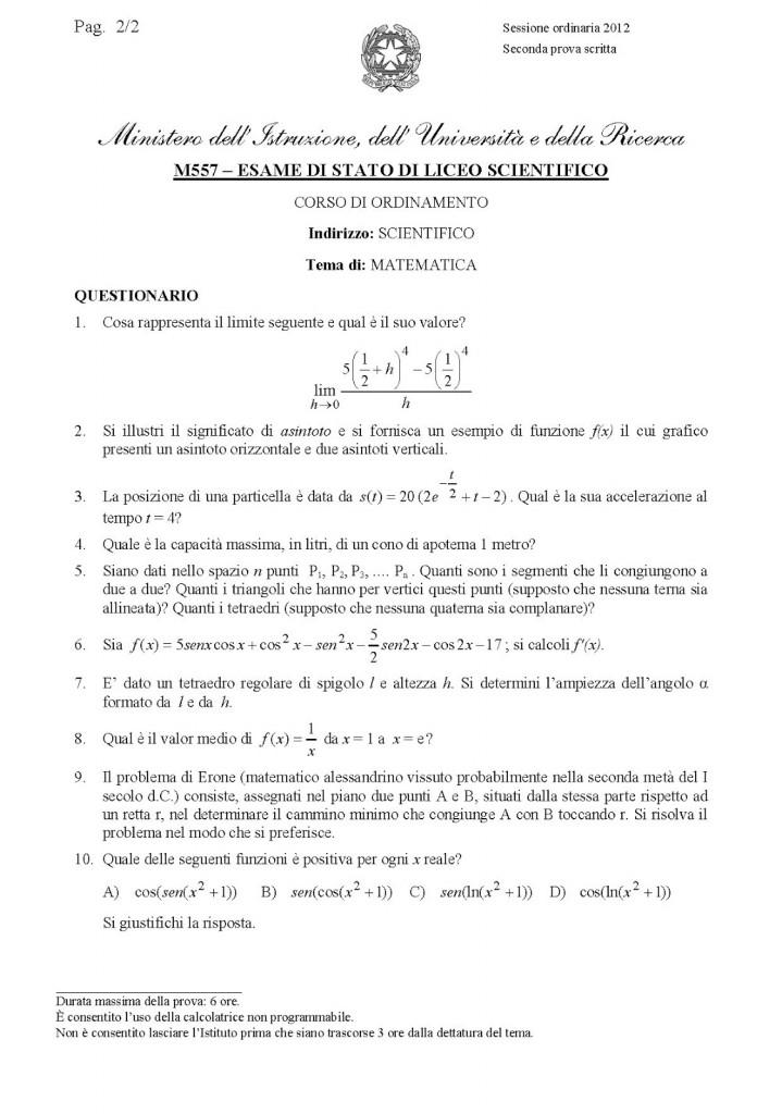 Matematica2012_Pagina_2