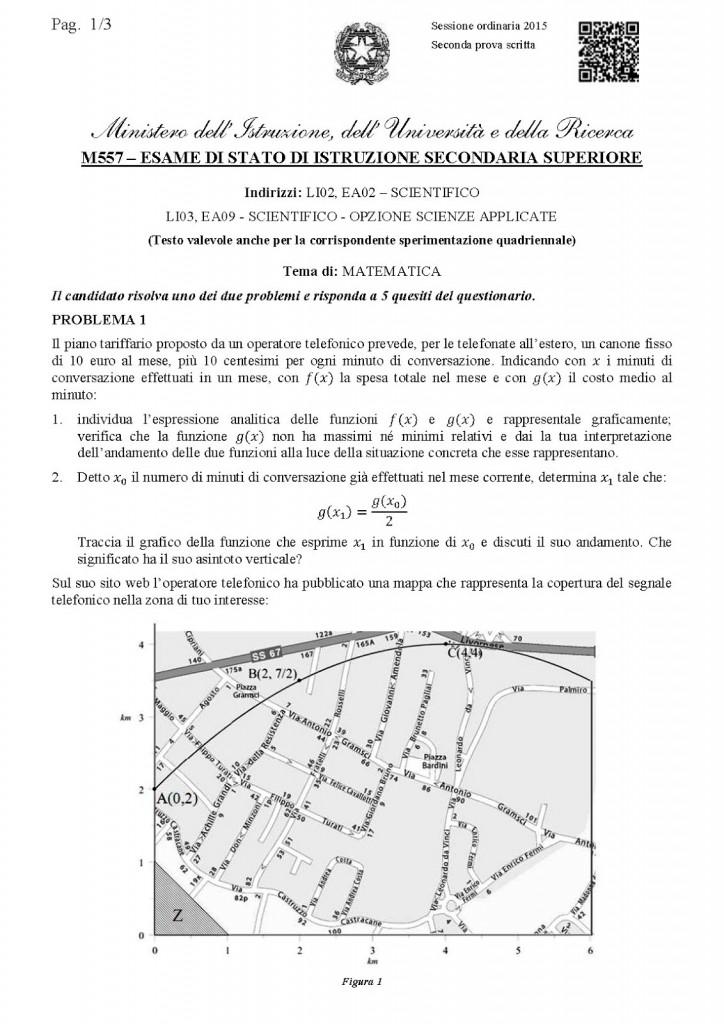 Matematica2015_Pagina_1