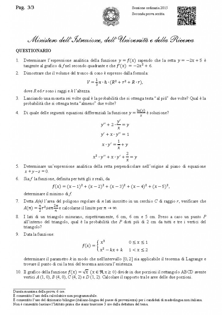 Matematica2015_Pagina_3