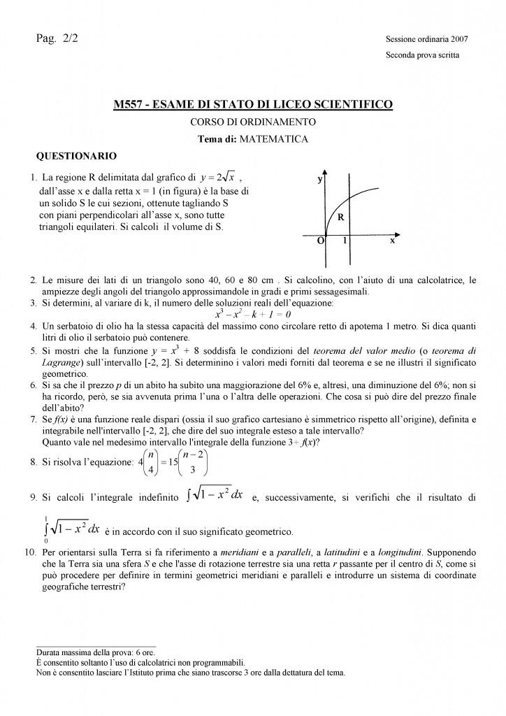 Matematica2007_Pagina_2