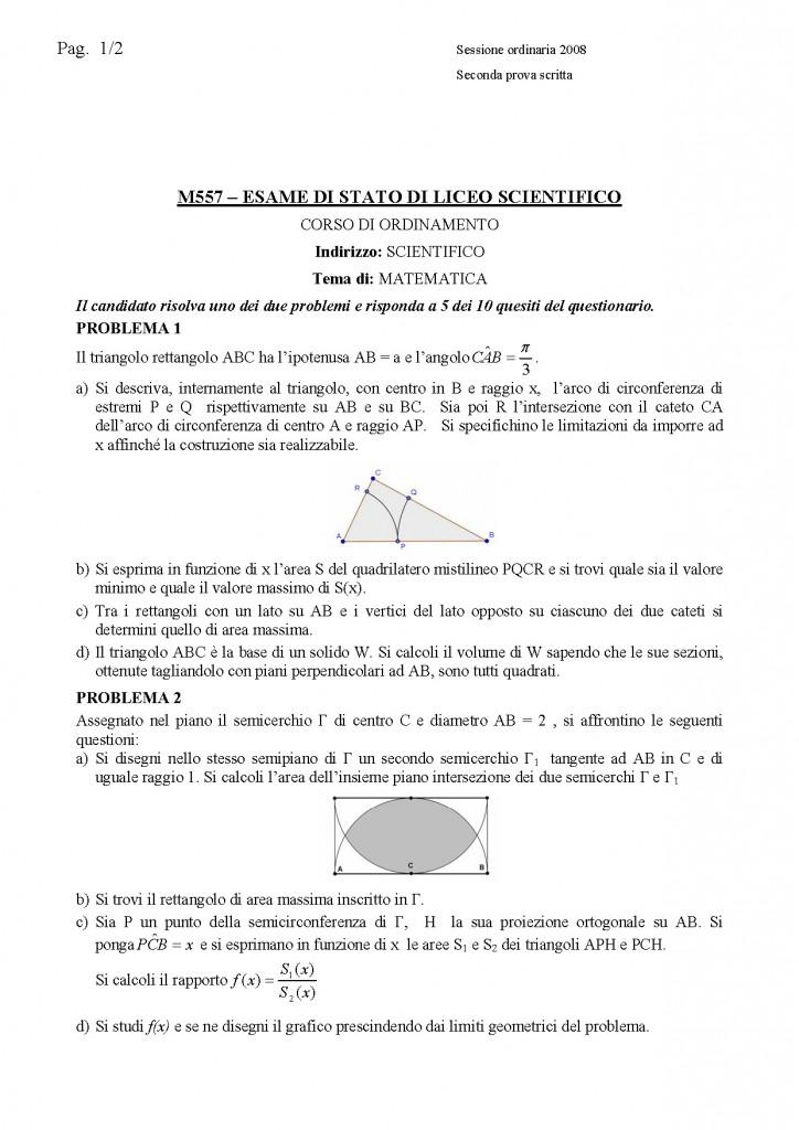 Matematica2008_Pagina_1