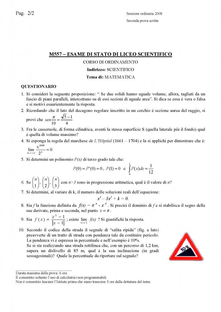 Matematica2008_Pagina_2