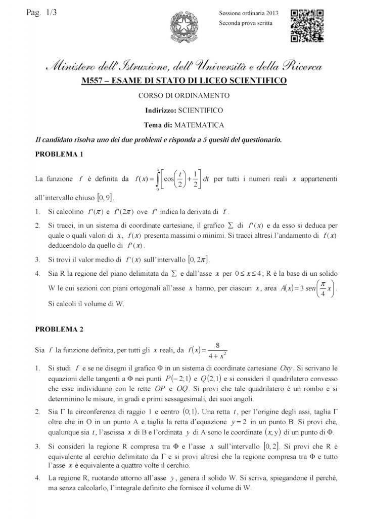 Matematica2013_Pagina_1