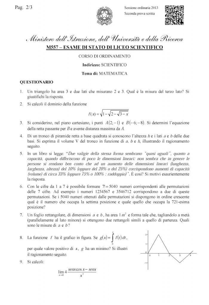 Matematica2013_Pagina_2