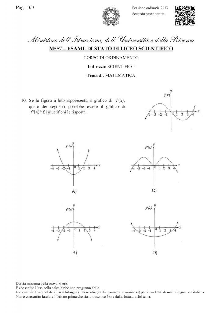 Matematica2013_Pagina_3