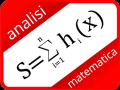 AnalisiMatematica