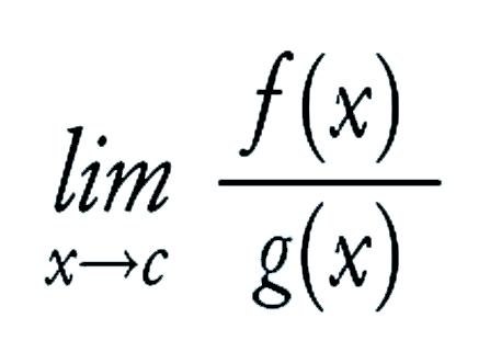 Equazione indeterminata yahoo dating