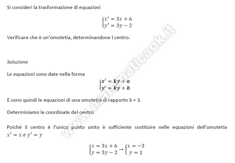 Risoluzione equazioni esponenziali online dating